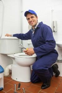 r paration d 39 une fuite d 39 eau dans les toilettes r paration d 39 une chasse d 39 eau artisan honnete. Black Bedroom Furniture Sets. Home Design Ideas
